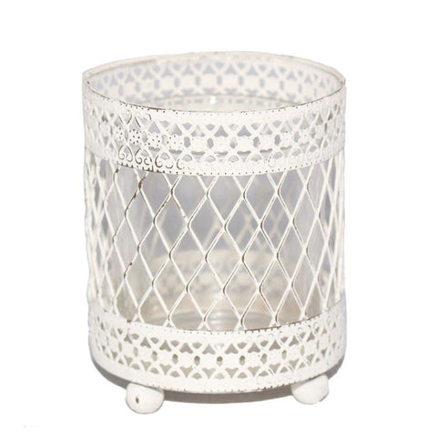 Jardin Candle Holder - The Chic Nest