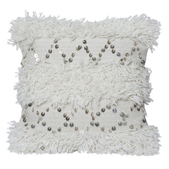 Leonora Boho Cushion - The Chic Nest
