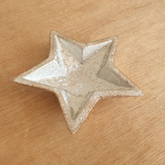 Avize Star Trinket Dish - The Chic Nest