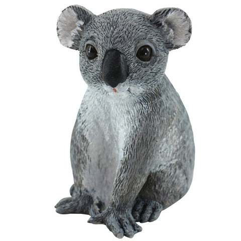 Native Koala Figurine - The Chic Nest