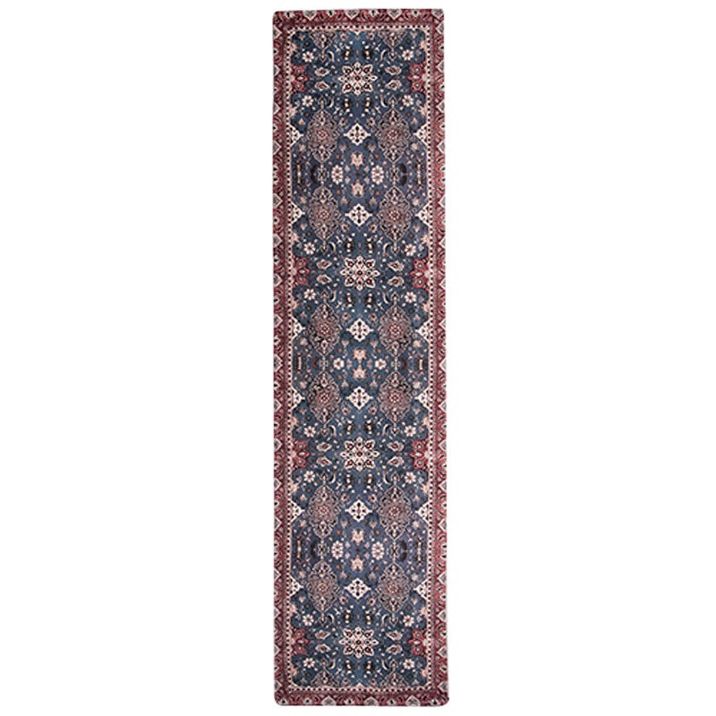 Shiraz Table Runner - Handmade
