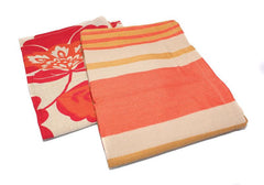 Studio Botanica Tea Towel Set - The Chic Nest