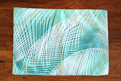 Sublime Printed Placemat
