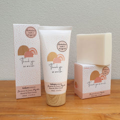 Thank You So Much Hand Soap 150g - The Chic Nest