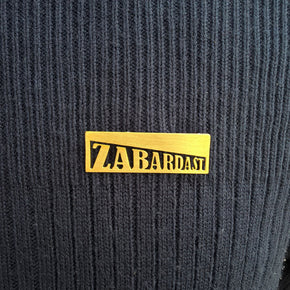 """Zabardast"" Men's Brooch (ABR001)"
