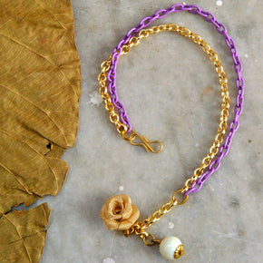 Color Bliss Bracelet (ACB016)