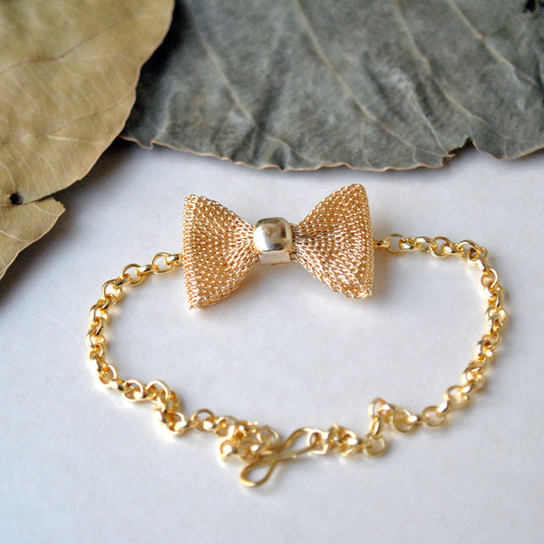 Knotty Bow (ACB019)