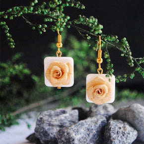 The Bonsai Earrings (ACE058)