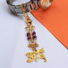 आई Watch Charms (ACWC027)