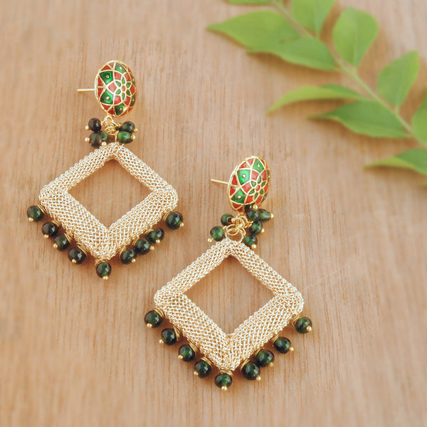 Rhapsody Earrings(ACE130)