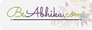 Abhika Jewels