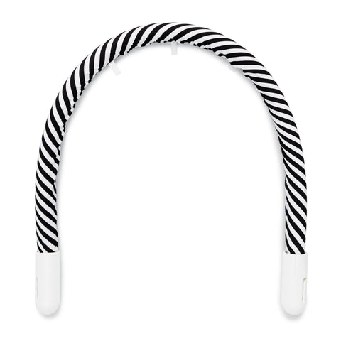 TOY BAR FOR DELUXE+ POD - BLACK/WHITE