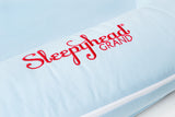 SLEEPYHEAD® GRAND COVER Celestial Blue