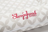 SLEEPYHEAD® GRAND COVER Dream Weaver