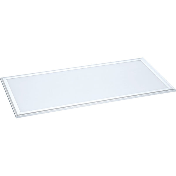 Ledia 4G Panel Light