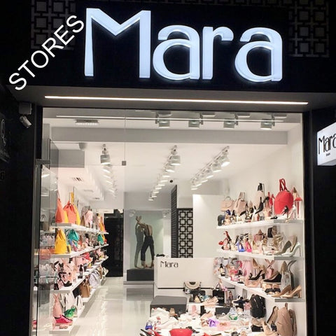 MARA-SHOES-STORES-CONTACT-US