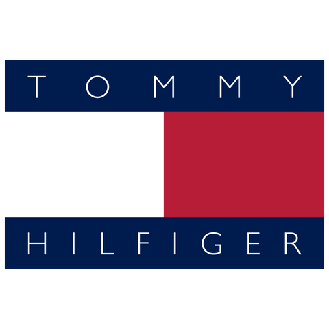 Mara-Shoes-Fashion-Tommy-Hilfiger