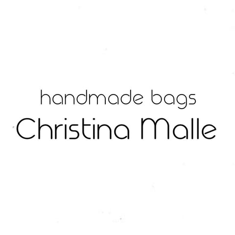 christina-malle-brand-logo-mara-shoes-fashion