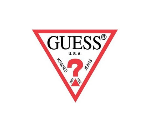guess-brand-logo-mara-shoes-fashion