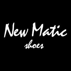 new-matic-brand-logo-mara-shoes-fashion