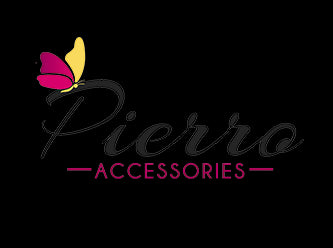 pier-accessories-mara-shoes-fashion-brands
