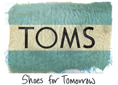 toms-brand-logo-mara-shoes-fashion