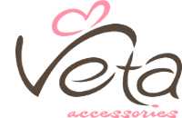 veta-accessories-bags-brand-logo-mara-shoes-fashion