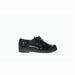 Oxford λουστρίνι μαύρο - 3001-Oxfords-Mara-Mara Shoes-fashion