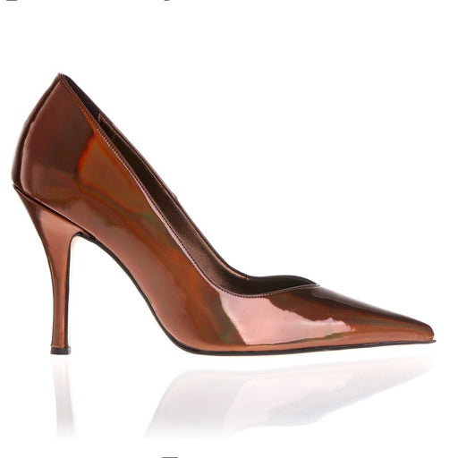 19-622 Pumps-Γόβες-Sante-Mara Shoes-fashion