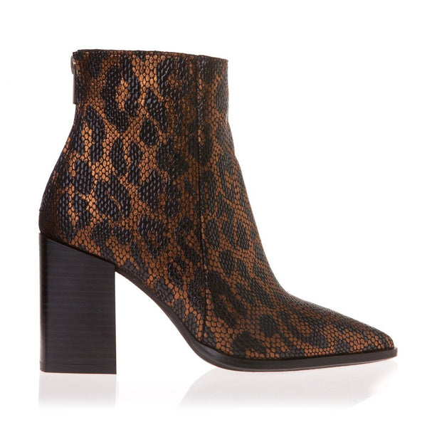 19-584 Booties-Booties-Sante-Mara Shoes-fashion