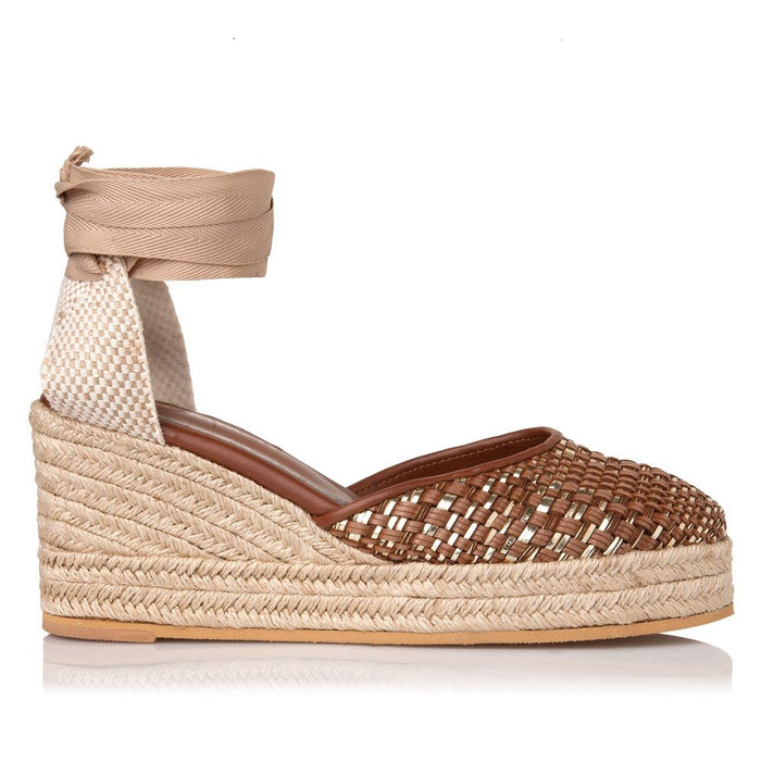 20-303 Espandrilles-Espadrilles-Sante-Mara Shoes-fashion