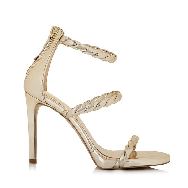 19-230 Sandals - Mara Shoes