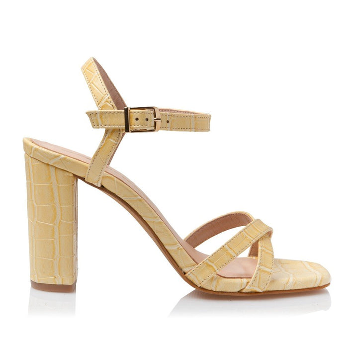 20-201 Sandals-Sandals-Sante-Mara Shoes-fashion