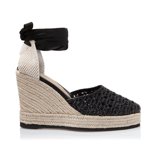 20-153 - espadrilla-Espadrilles-Sante-Mara Shoes-fashion