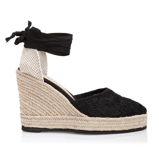 20-152 - espadrilla-Espadrilles-Sante-Mara Shoes-fashion