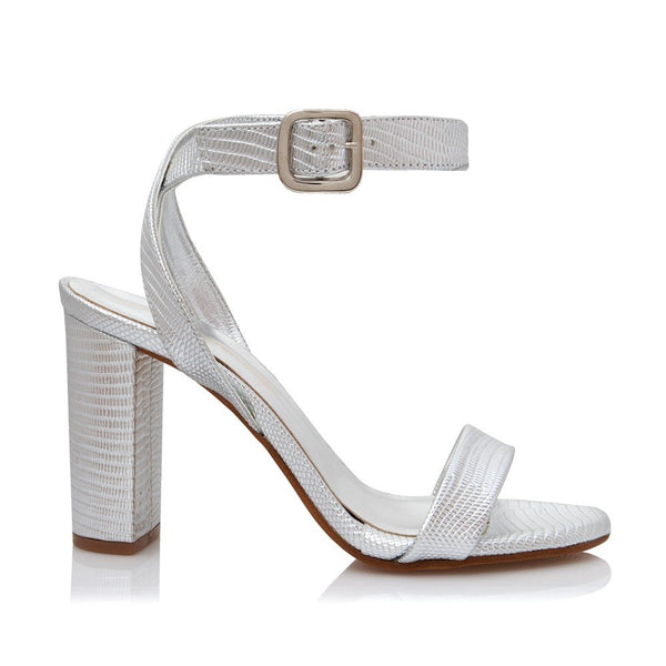 20-199 - Sandals-Sandals-Sante-Mara Shoes-fashion