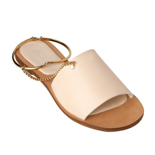 20-285 Sandals-Sandals-Sante-Mara Shoes-fashion