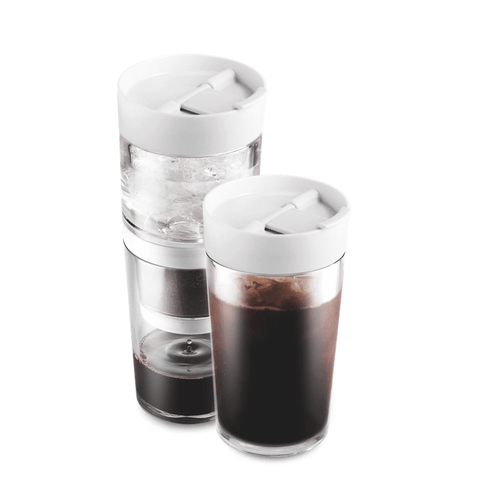 DRIPO Cold Brew Bereiter- Handcraft Coffee