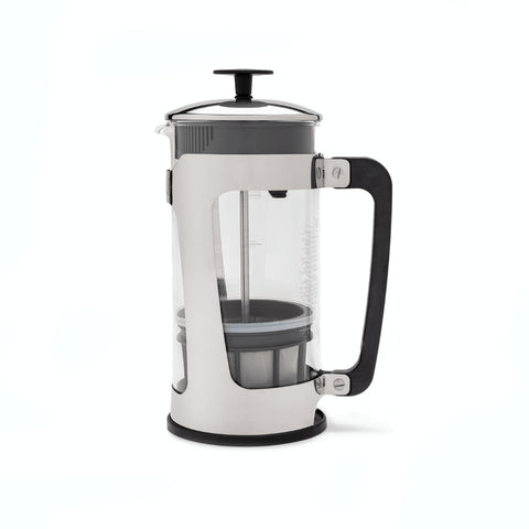 Espro Press P5 950 ml Kaffeebereiter| Handcraft Coffee