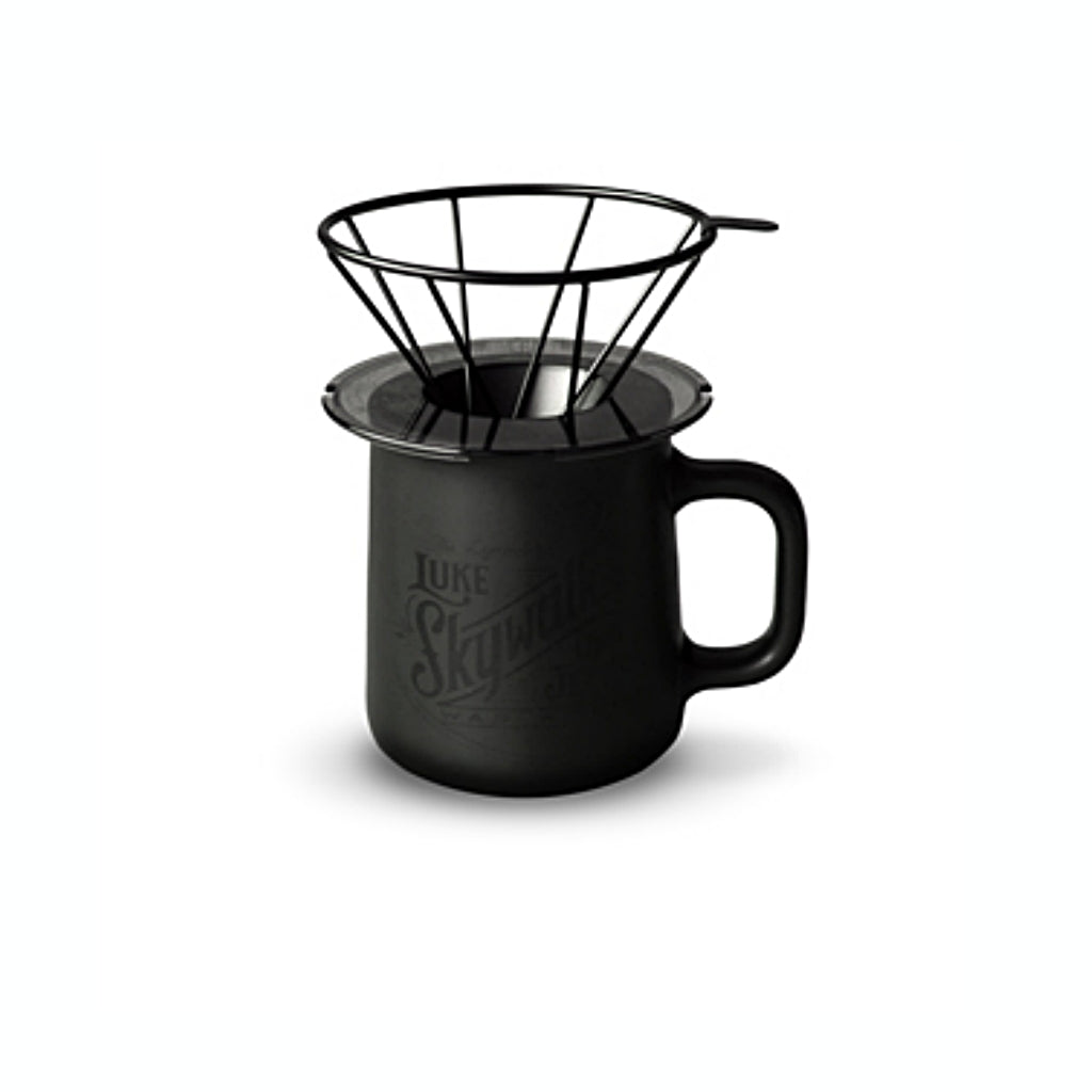 HAND Coffee Dripper von Toast Living- Handcraft Coffee