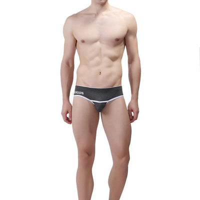 Pirate Briefs Briefs TasteeTreasures