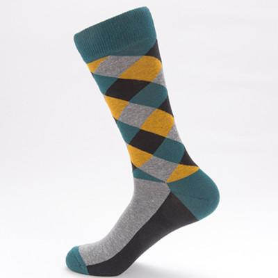 Army Green Board Socks Socks TasteeTreasures