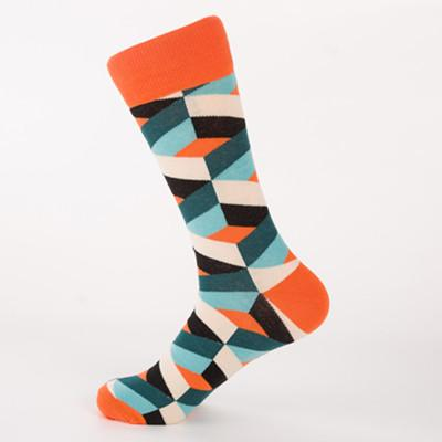 Tribal Socks Socks TasteeTreasures