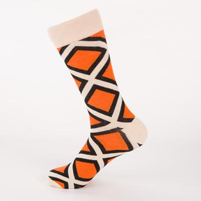 Leopard Tribal Socks Socks TasteeTreasures