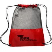 TasteeTreasures Grab Bag Accessories TasteeTreasures