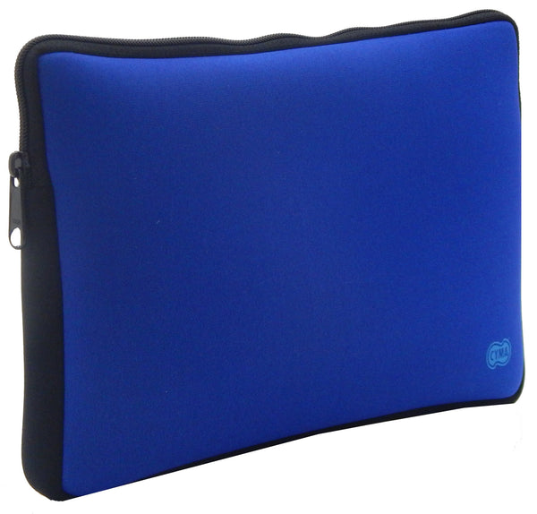 Tablet Carriers  and Messenger Totes