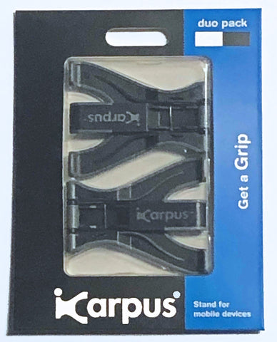 iCarpus Mobile Phone Stand [Duo Pack]