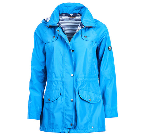 Waterproof Trevose Jacket