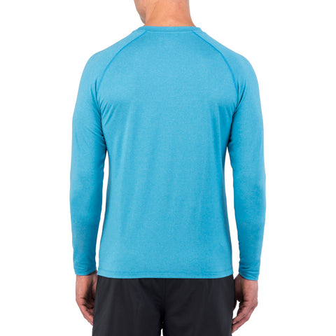 Rio Technical Long-Sleeve T-Shirt