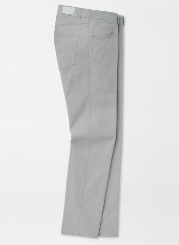 EB66 Performance Five Pocket Pant